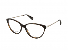Dioptrické brýle Marc Jacobs - Marc Jacobs MARC 259 086