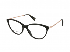 Dioptrické brýle Marc Jacobs - Marc Jacobs MARC 259 807