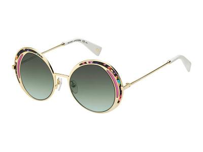 Sluneční brýle Marc Jacobs Marc 266/S M4R/EQ