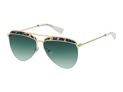 Sluneční brýle Marc Jacobs Marc 268/S M4R/EQ