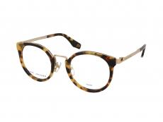 Dioptrické brýle Marc Jacobs - Marc Jacobs MARC 269 086