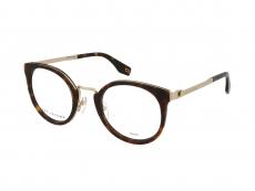 Dioptrické brýle Marc Jacobs - Marc Jacobs Marc 269 2IK