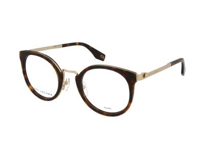 Brýlové obroučky Marc Jacobs Marc 269 2IK