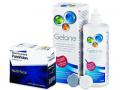 PureVision Multi-Focal (6 čoček) + roztok Gelone 360 ml