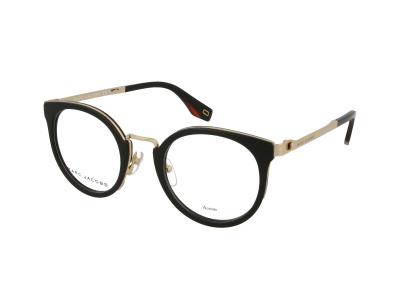 Brýlové obroučky Marc Jacobs Marc 269 807