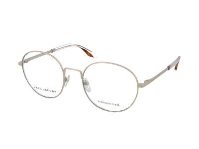 Brýlové obroučky Marc Jacobs Marc 272 3YG