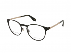Kulaté dioptrické brýle - Marc Jacobs MARC 320 003