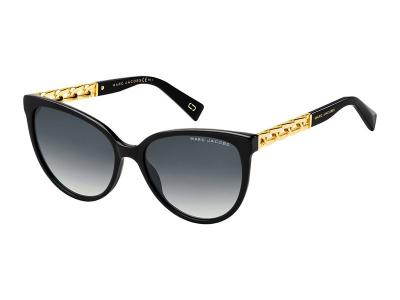Sluneční brýle Marc Jacobs Marc 333/S 807/9O