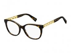 Dioptrické brýle Marc Jacobs - Marc Jacobs Marc 335 QUM