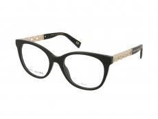 Dioptrické brýle Marc Jacobs - Marc Jacobs Marc 335 2M2