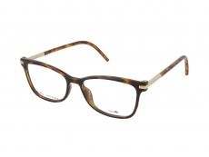 Dioptrické brýle Marc Jacobs - Marc Jacobs Marc 53 TLR