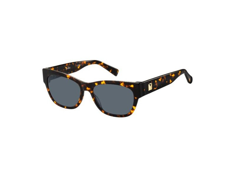 Sluneční brýle Max Mara MM Flat II 581/IR