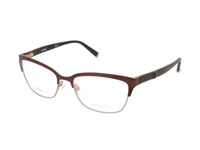 Brýlové obroučky Max Mara MM 1264 UBJ