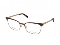 Dioptrické brýle Max Mara - Max Mara MM 1269 UIG