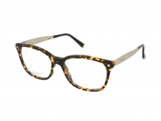 Dioptrické brýle Max Mara - Max Mara MM 1278 0F5
