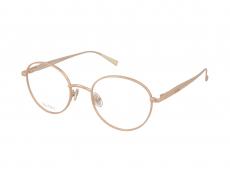 Kulaté dioptrické brýle - Max Mara MM 1289 000