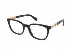 Dioptrické brýle Max Mara - Max Mara MM 1302 807