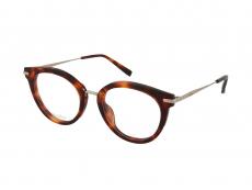 Dioptrické brýle Max Mara - Max Mara MM 1319 2IK