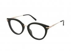 Dioptrické brýle Max Mara - Max Mara MM 1319 2M2