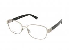 Dioptrické brýle Max Mara - Max Mara MM 1320 79D
