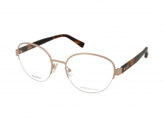Dioptrické brýle Max Mara - Max Mara MM 1330 DDB