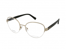 Kulaté dioptrické brýle - Max Mara MM 1330 3YG