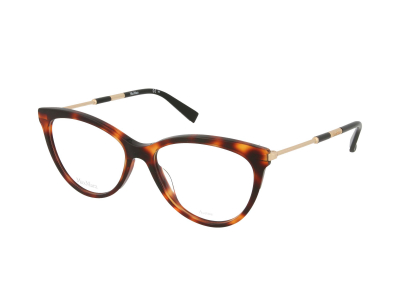 Brýlové obroučky Max Mara MM 1332 0UC