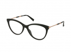 Dioptrické brýle Max Mara - Max Mara MM 1332 807