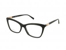 Dioptrické brýle Max Mara - Max Mara MM 1339 807