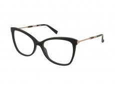 Dioptrické brýle Max Mara - Max Mara MM 1345 807