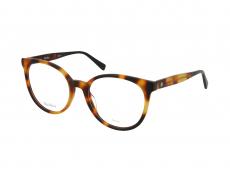 Dioptrické brýle Max Mara - Max Mara MM 1347 581