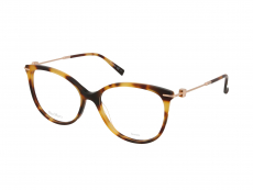 Dioptrické brýle Max Mara - Max Mara MM 1353 086