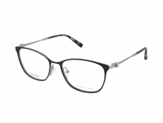 Dioptrické brýle Max Mara - Max Mara MM 1355 FLL