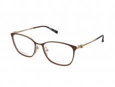 Dioptrické brýle Max Mara - Max Mara MM 1355 4IN