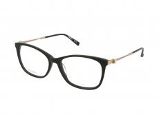 Dioptrické brýle Max Mara - Max Mara MM 1356 807