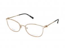 Dioptrické brýle Max Mara - Max Mara MM 1358 000