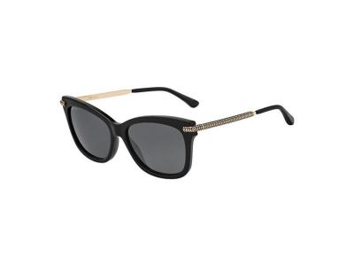 Sluneční brýle Jimmy Choo Shade/S 807/IR
