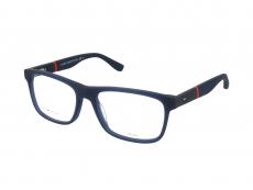 Dioptrické brýle Tommy Hilfiger - Tommy Hilfiger TH 1282 6Z1