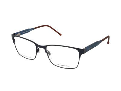 Brýlové obroučky Tommy Hilfiger TH 1396 R1W