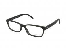 Dioptrické brýle Tommy Hilfiger - Tommy Hilfiger TH 1495 003