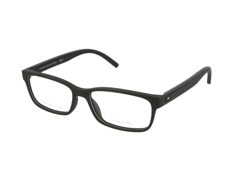 Brýlové obroučky Tommy Hilfiger TH 1495 003