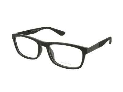 Brýlové obroučky Tommy Hilfiger TH 1522 807