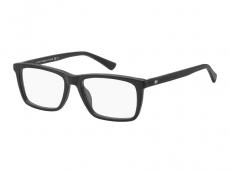 Pánské dioptrické brýle - Tommy Hilfiger TH 1527 003