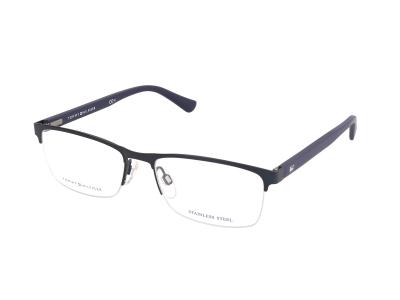 Brýlové obroučky Tommy Hilfiger TH 1528 PJP