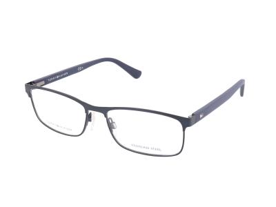 Brýlové obroučky Tommy Hilfiger TH 1529 PJP