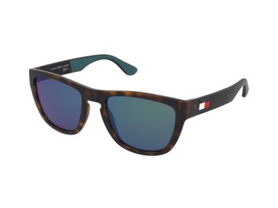 Sluneční brýle Tommy Hilfiger TH 1557/S PHW/Z9