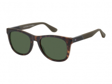 Sluneční brýle Tommy Hilfiger - Tommy Hilfiger TH 1559/S 086/QT