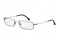 Brýlové obroučky Carrera - Carrera CARRERA 177 6LB