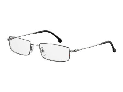 Brýlové obroučky Carrera Carrera 177 6LB
