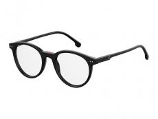 Dětské brýlové obroučky - Carrera CARRERA 2008T 807